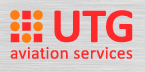 UTG aviation services
